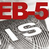 5 Things to Know About EB-5 Real-Estate Finance
