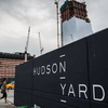Is Hudson Yards In the 'National Interest'?