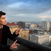 Meet the developer who wants to build two skyscrapers in downtown Tacoma