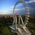 New York Wheel developer crowdfunding for extra $40M