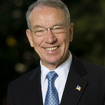 Sen Grassley decries abuses wealthy foreign investor visa program