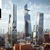 Related's 10 Hudson Yards to open March 2016