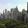 Swanky New York Condo Project Exploits Aid Program