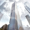 Wanted: Immigrant Funds to Build Final World Trade Center Tower