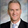 Daugaard defends himself, Republican Party againts corruption allegations