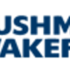 Senior Housing Finance Activity: Cushman & Wakefield, Ziegler