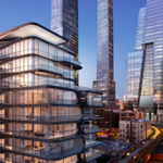 The 11 largrest EB-5 projects in America