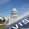 Congress remains quiet about eb-5 discussion draft