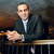 Sam Nazarian gets initial OK to sell his 10 percent stake in SLS, withdraw gaming license application