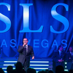Nazarian out of day-to-day operations at SLS