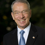 Senator Grassley to hold hearing on entrepreneur program