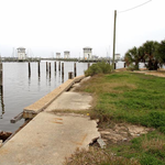 Casino deal no sure bet for Gulfport Harbor