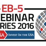 IIUSA Releases EB-5 Webinar Series Schedule for Q1