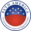 Former Path America CEO Dargey gets new attorneys