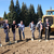 Rancho Cordova infill project for assisted living to begin