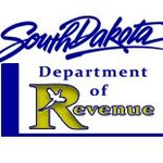SDRC, one of the players in South Dakota's EB-5 scandal, must pay a state banking tax.