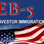 Green Cards through E-B 5 program to soon require more investment
