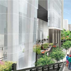 High Line's last unused section to become piazza