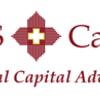 NMS Capital Ranked Among Top Securities Brokerage Firms by Los Angeles Business Journal