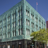 Oakland Tribune Tower owner flips another historic office building