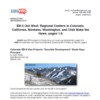 "Colorado EB-5 Visa Projects ""Sensible Development"" Deals says Principal"