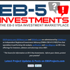 EB-5 Investments News & Project Information: March 2015