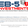 EB-5 Investments News & Project Information: April 2015