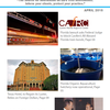 EB5Projects.com April 2015 Newsletter