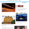 EB5Projects.com Chinese April 2015 Newsletter