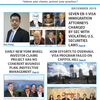 EB5Projects.com December 2015 Newsletter