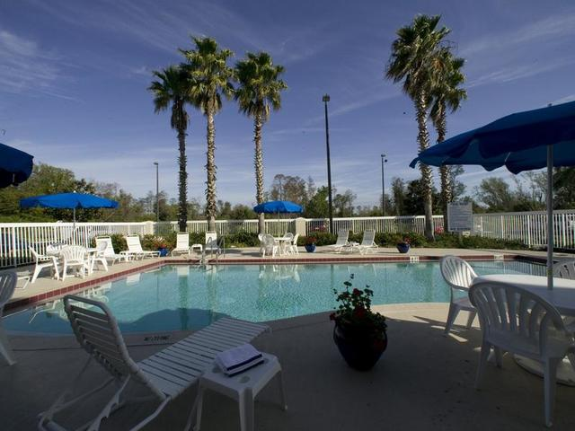 Normal 2631759 holiday inn express suites orlando international airport pool 3 rts