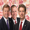 Thumb dean heller thom tillis and rand paul.