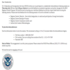 USCIS Reminder: EB-5 Immigrant Investor Program Listening Session - July 13, 2017