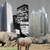 Paydirt: China is trying to neuter its gray rhinos — what will that mean for Manhattan's skyline?