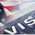 EB-5 visa Your child's best option in lieu of the Raise Act endorsed by President Trump