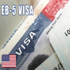 Should the EB-5 Investor Visa Program Recognize Cyber Workers?