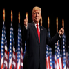 Thumb 578546944 republican presidential candidate donald trump gives.jpg.crop.promo xlarge2