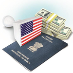 Spurt in Indians using investors' visa for US entry