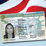 Sketchy federal program sells citizenship