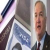 Thumb luther strange visa 702x336