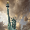 Thumb the statue of liberty immigration article 201512101918