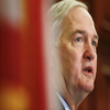 Luther strange campaign admits EB-5 program not used intended keeps investment