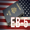 Thumb 5 p13 eb 5 visa copy
