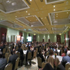 BISNOW'S 4TH ANNUAL SEAPORT SUMMIT
