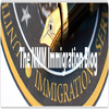 Thumb immigrationheader