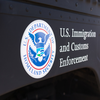 Thumb immigration and customs enforcement ice article 201712291429