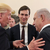 Kushner Seems More Into Israeli Business Ties Than Raging Middle East Standoff