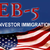 EB-5 Franchise Investment Visa