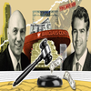 Overselling NYC: Two EB-5 pioneers face investor backlash
