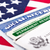 More South Africans seeking US Green Card through EB-5 investment than ever before